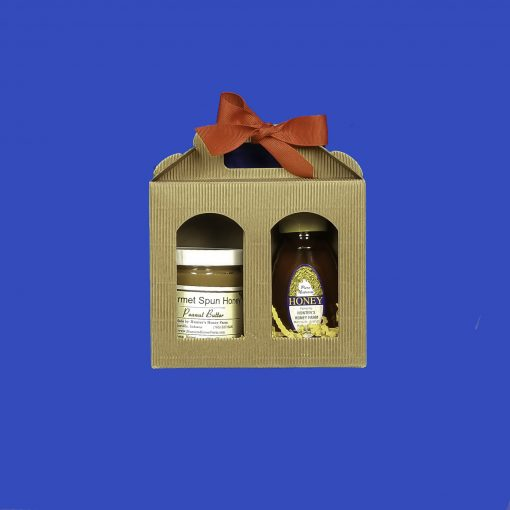 Special Occasion Gift Boxes